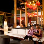 Temptation Resort Spa Cancun - Adults-Only All Incluisve Resort